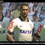 PES2014_DP2_Corinthians_name