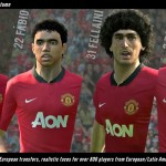 PES2014_DP2_Manchester-United_name