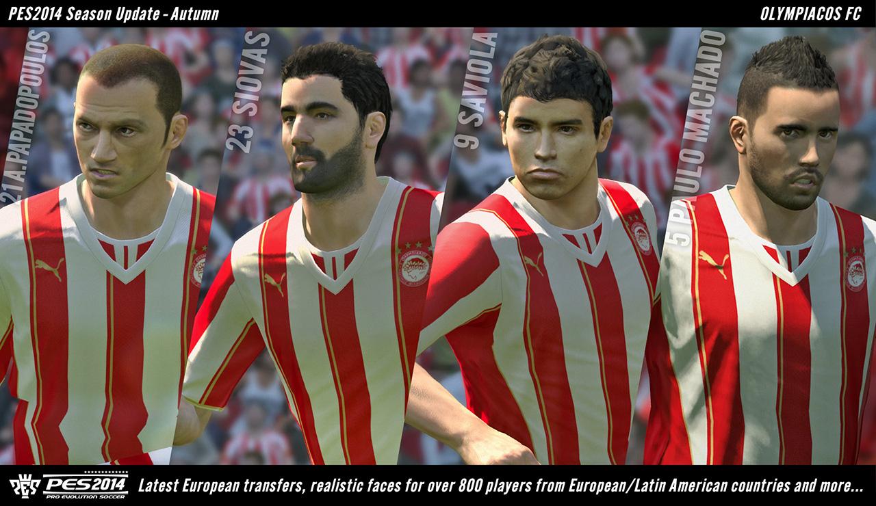 PES2014_DP2_Olympiacos-F.C_name