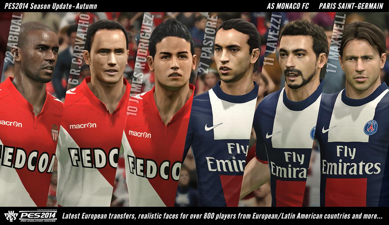 PES2014_DP2_Paris-Saint-Germain_AS-Monaco_name