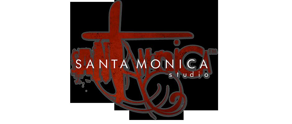Santa_Monica_Studio