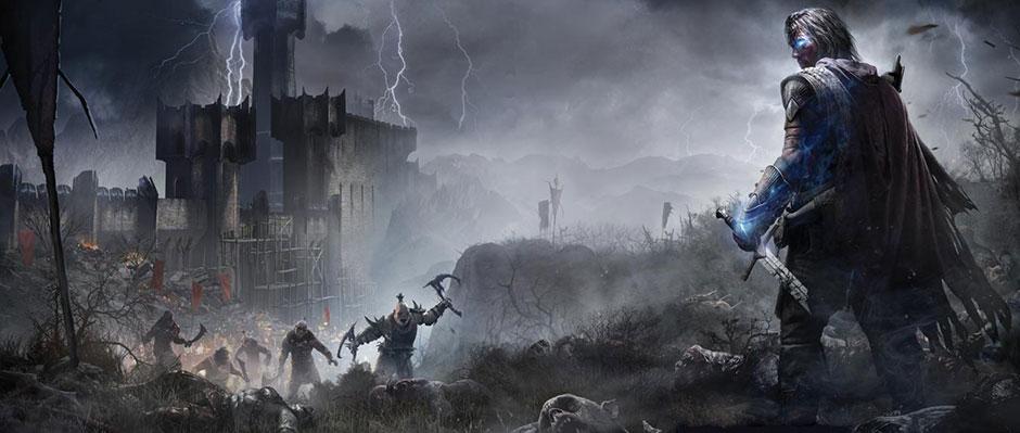 Shadow_of_Mordor