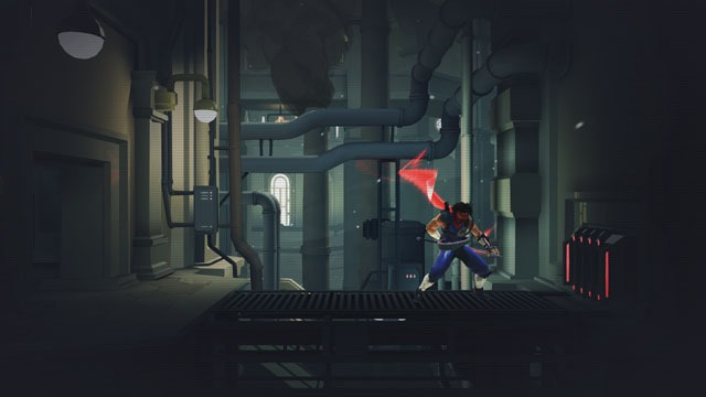 Strider_reboot_ps3_ps4_xbox_one_xbox_360_pc_10