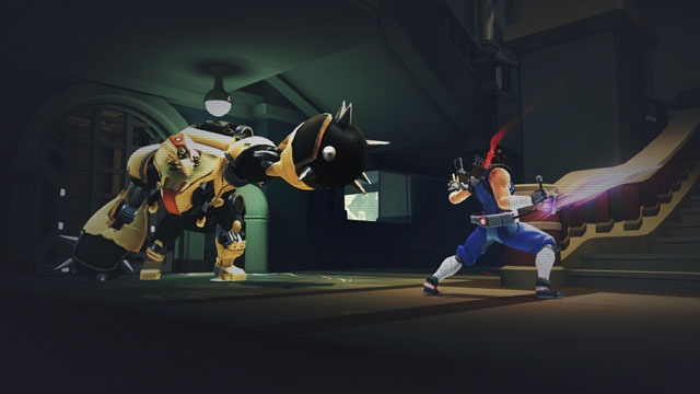 Strider_reboot_ps3_ps4_xbox_one_xbox_360_pc_17