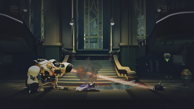 Strider_reboot_ps3_ps4_xbox_one_xbox_360_pc_18