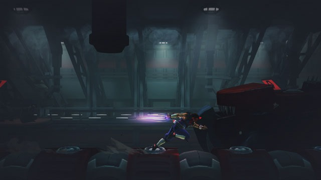 Strider_reboot_ps3_ps4_xbox_one_xbox_360_pc_20