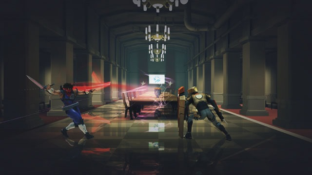 Strider_reboot_ps3_ps4_xbox_one_xbox_360_pc_3