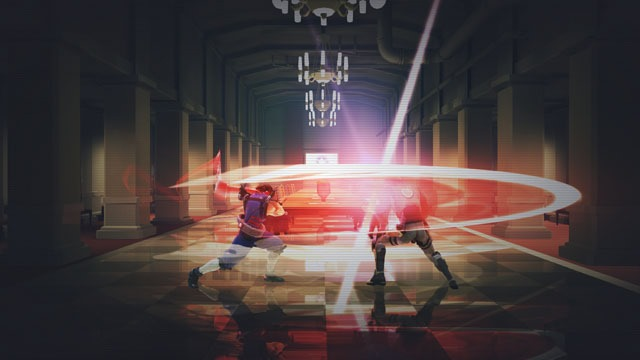 Strider_reboot_ps3_ps4_xbox_one_xbox_360_pc_4