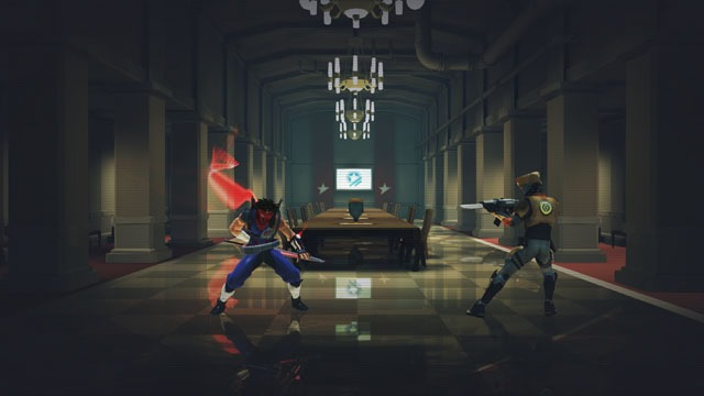 Strider_reboot_ps3_ps4_xbox_one_xbox_360_pc_5