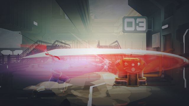 Strider_reboot_ps3_ps4_xbox_one_xbox_360_pc_7