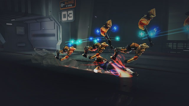 Strider_reboot_ps3_ps4_xbox_one_xbox_360_pc_9