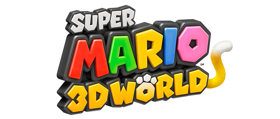 Super_Mario_3D_World_Logo