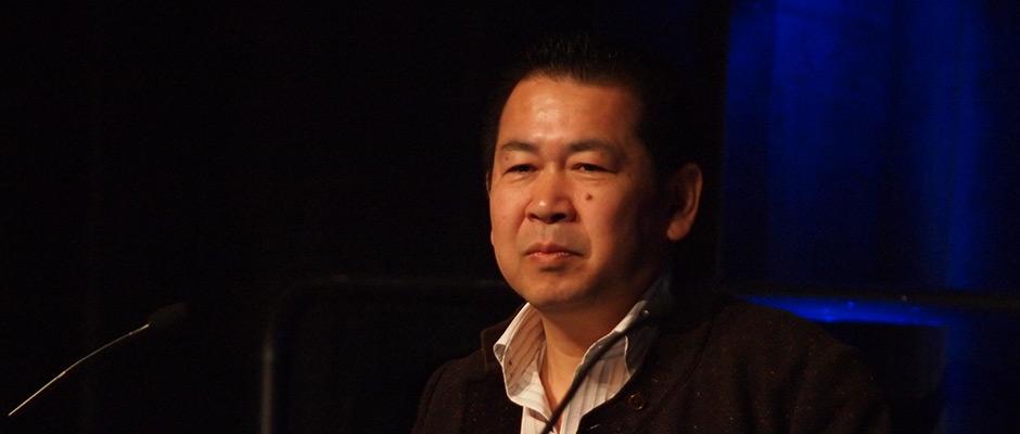 Yu_Suzuki