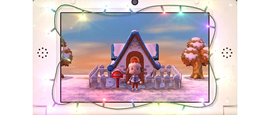 animales_navideños