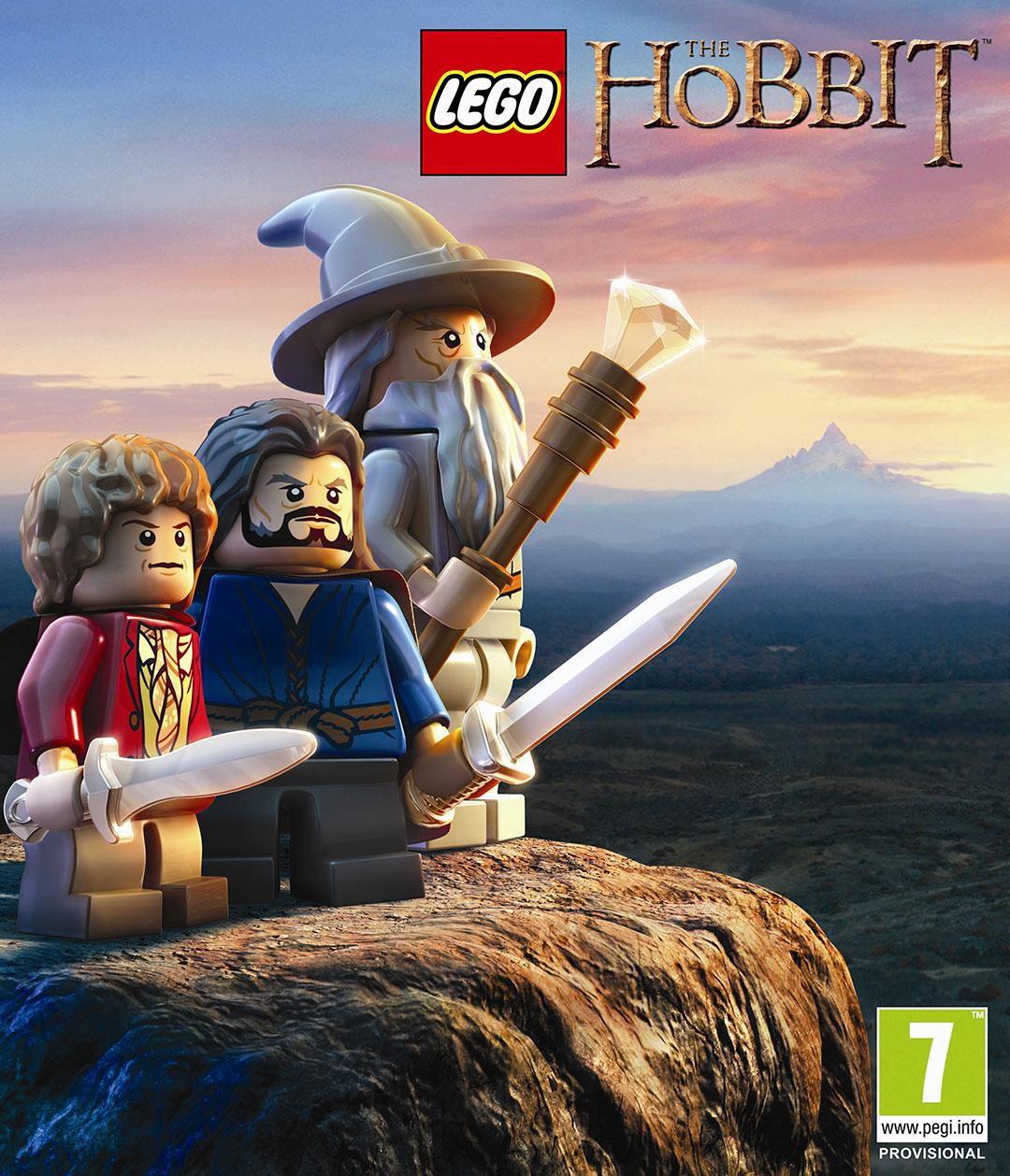 lego_hobbit_