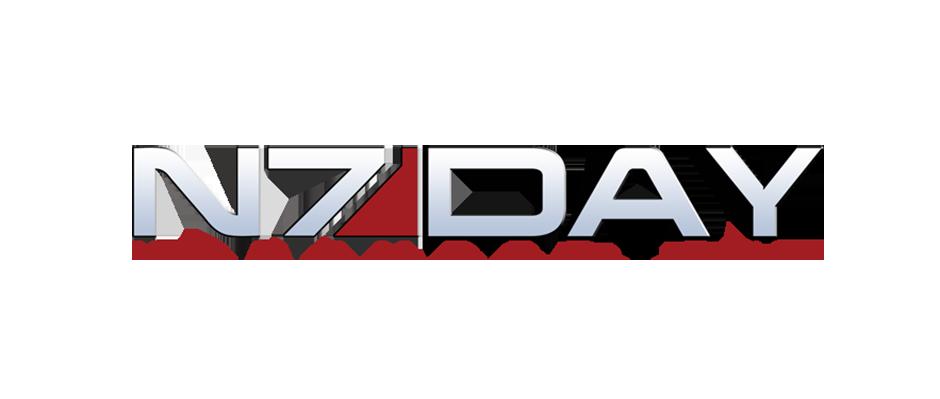 n7day_logo1