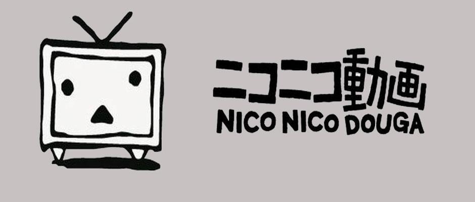 nico_nico