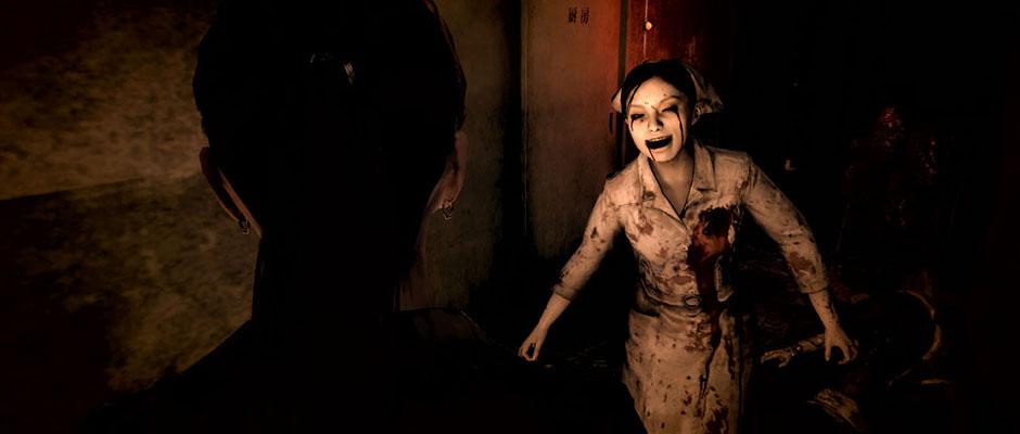 siren_blood_curse