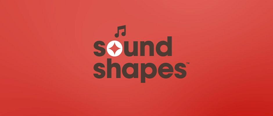 sound_shapes