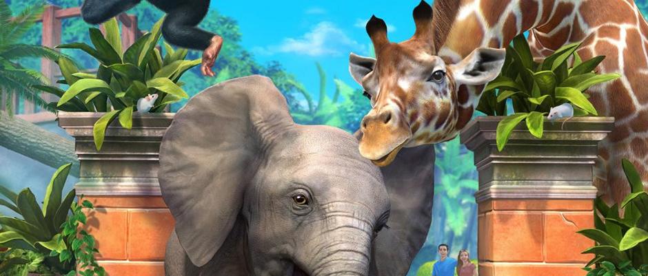 zoo_tycoon_xboxone