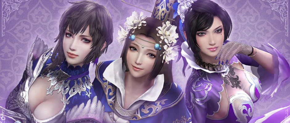 Dynasty-Warriors-8-xtreme