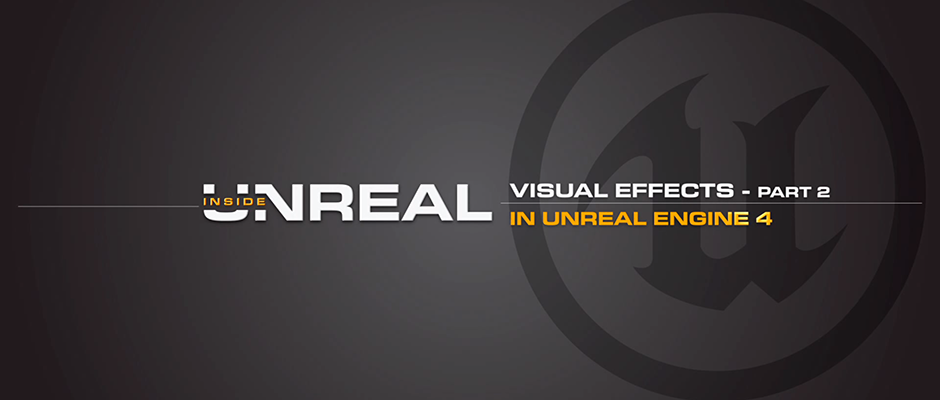 Inside_Unreal_Engine_4