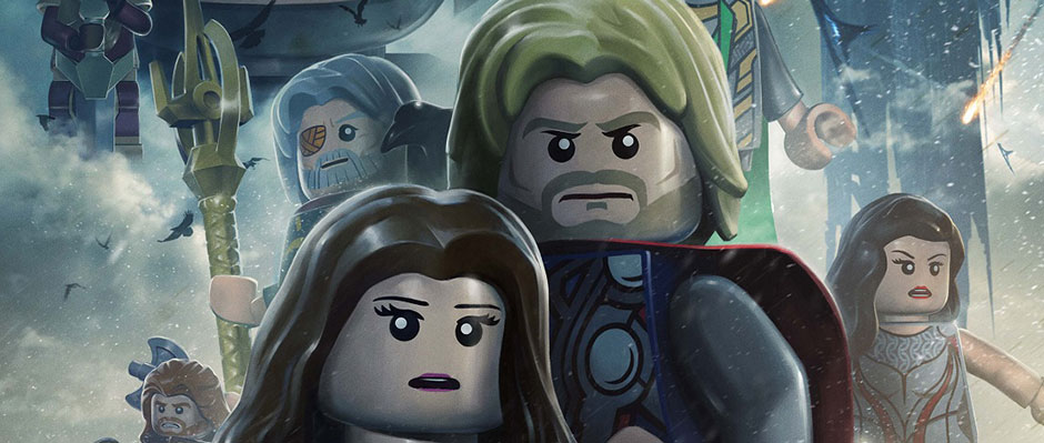 Lego_Marvel_Asgard