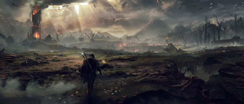 Middle-earth-Shadows_of_Mordor