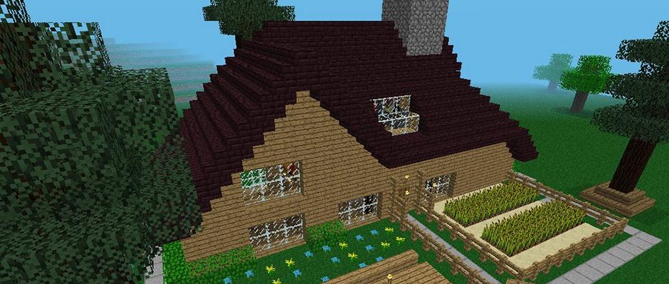 Minecraft_pocket