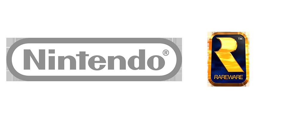 Nintendo-Logo-Rare