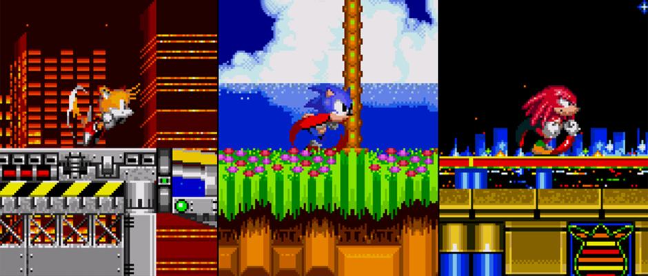 Sonic_2_Mobile