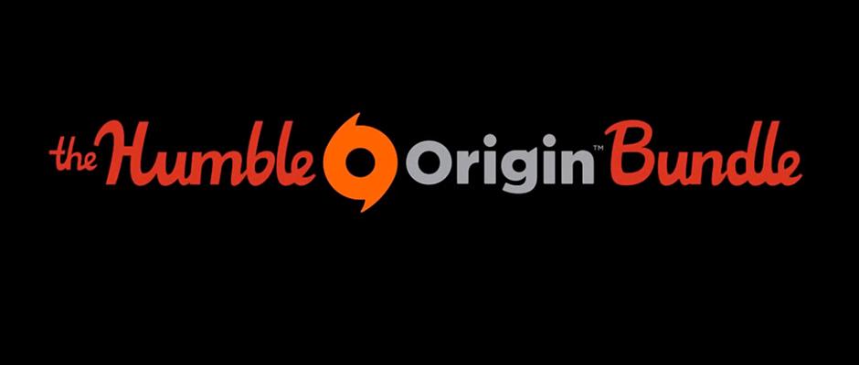 humble_origin