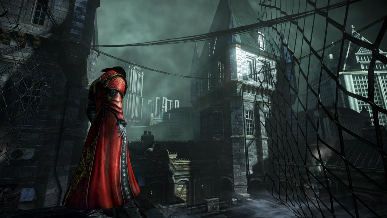 Castlevania_lords_of_shadow_2_11