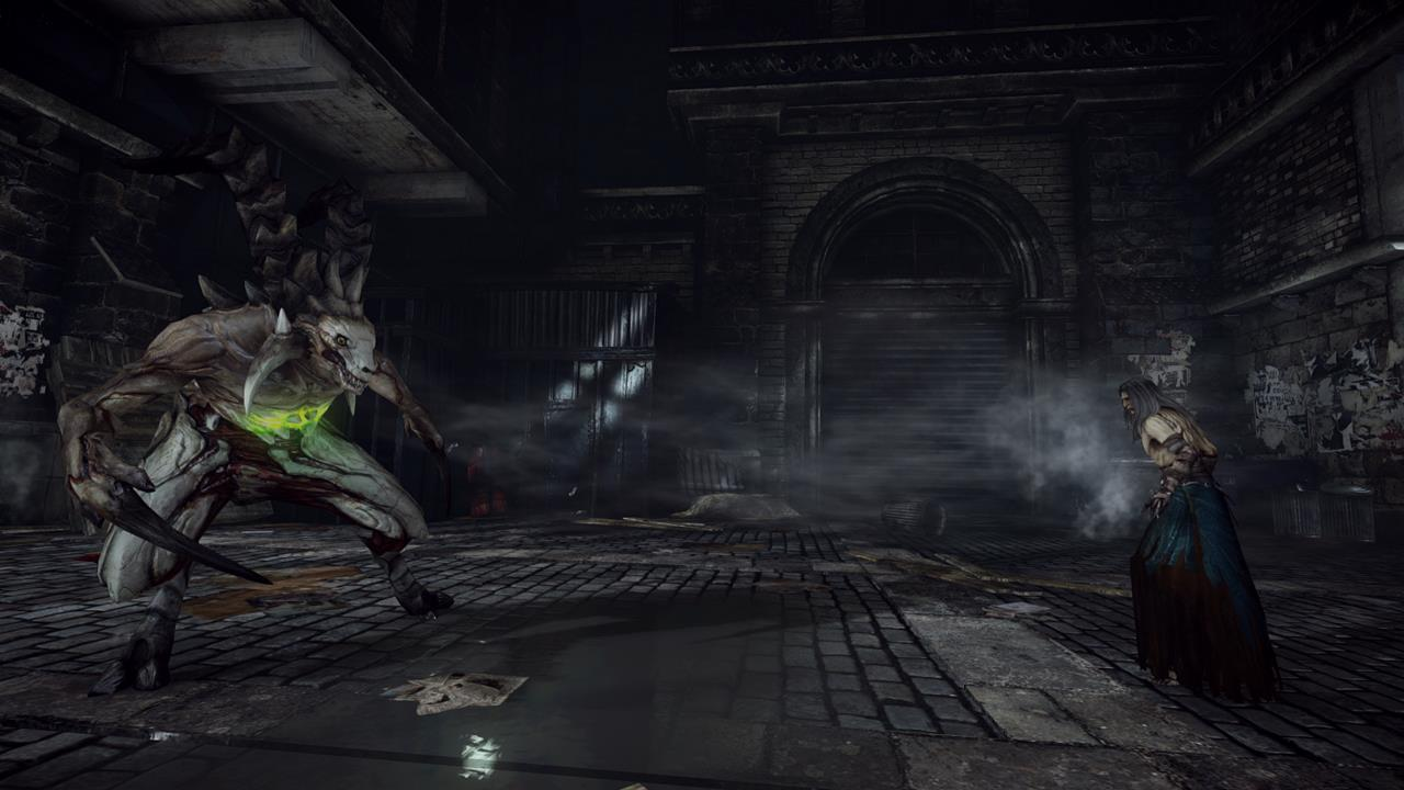 Castlevania_lords_of_shadow_2_6
