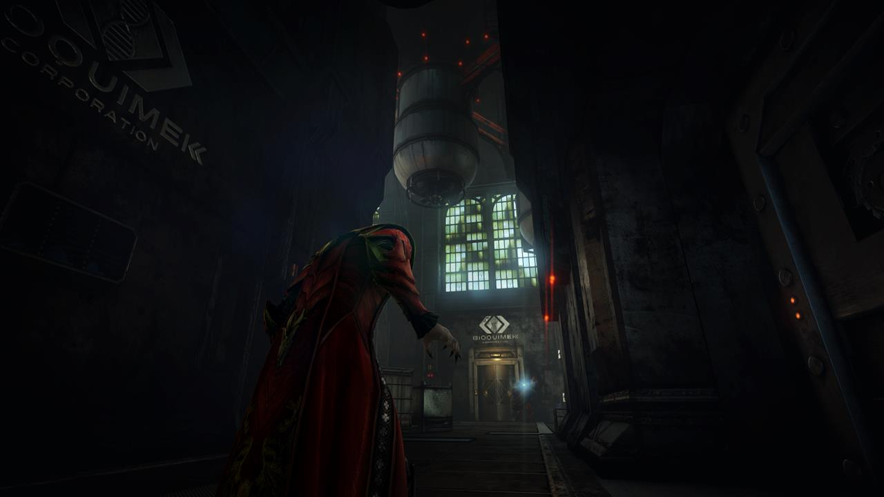 Castlevania_lords_of_shadow_2_7