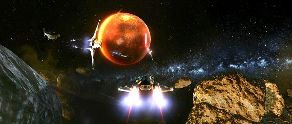 Galactic_Starfighter_PR_Screen_02