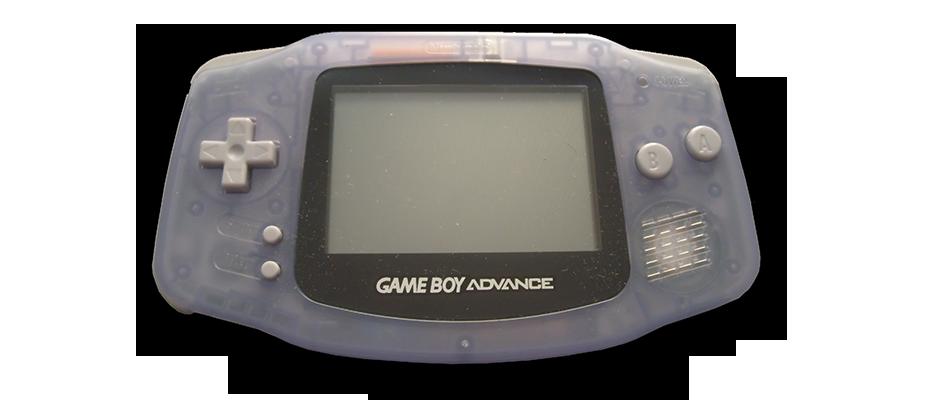 Gameboy_Advance
