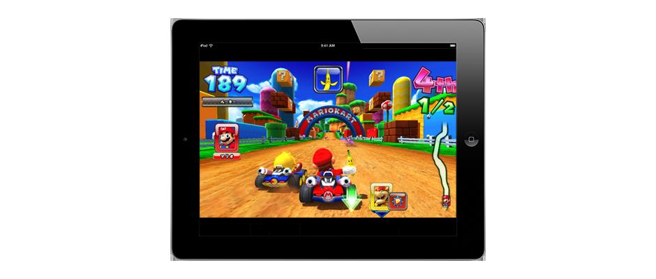 Nintendo_mobile