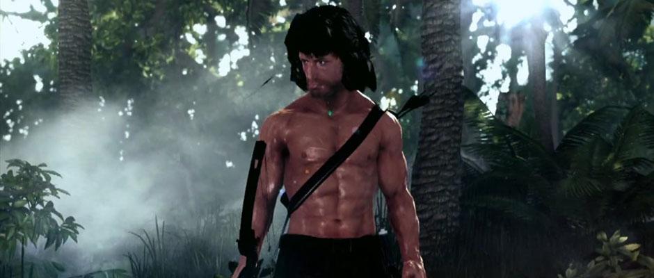 Rambo-The-Videogame2