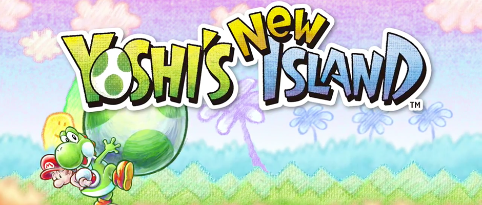 Yoshi's_Island