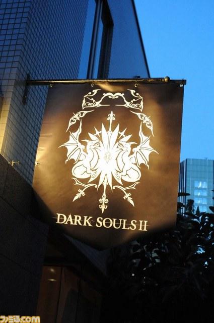 darksoulscafe_6