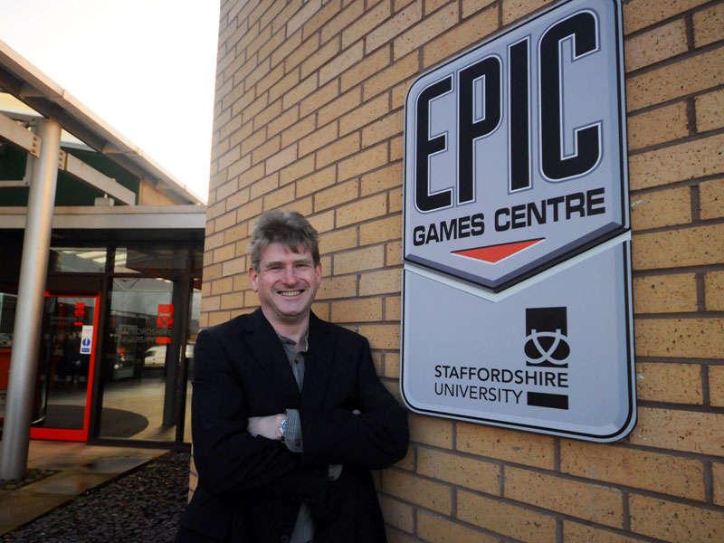 epic-games-centre