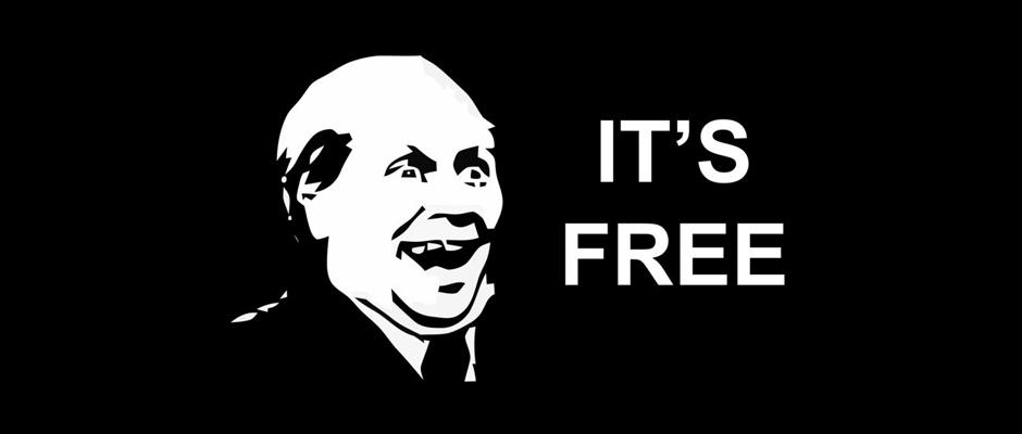 it__s_free_by_rober_raik-d4d7hkq.png