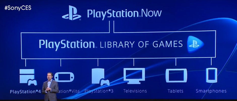 playstation-now pic
