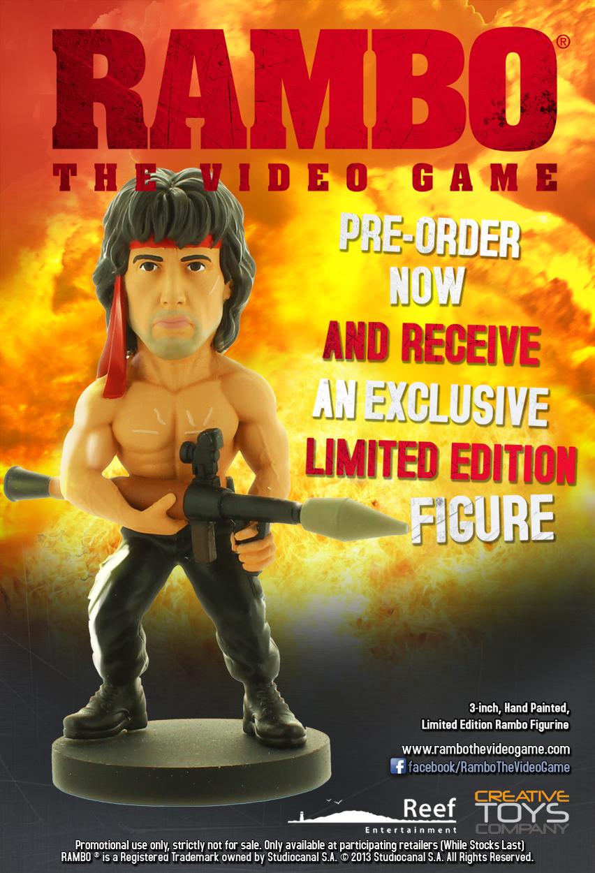 rambo-video-game-first-blood-part-ii-figurine