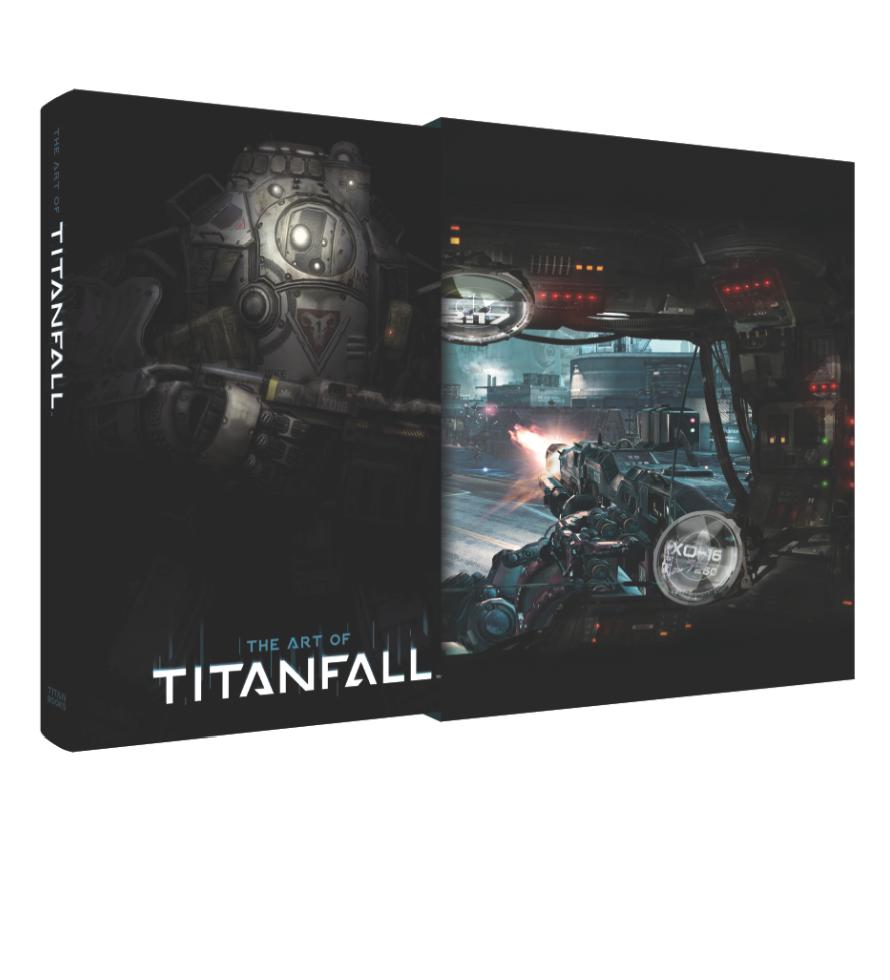 titanfall_artbook