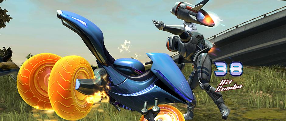 1383763064-lococycle-screenshot-2