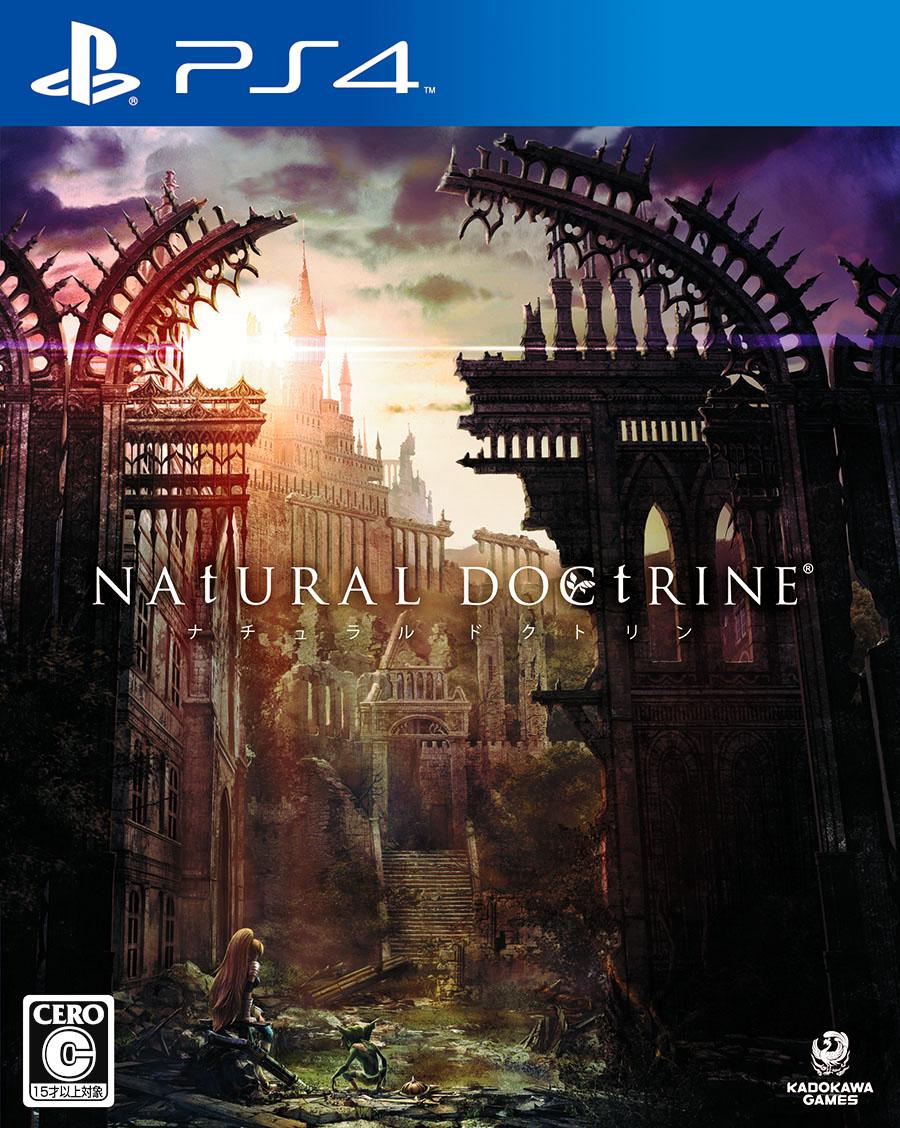 Natural_Doctrine_box