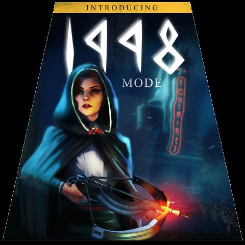 1998_mode_800x800-480x480