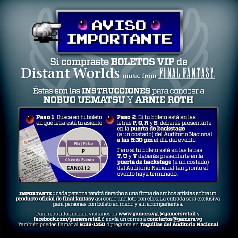 Anuncio-VIP-DW